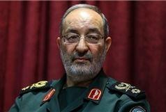 بخشی از جامعه آمریکا جزو حامیان جمهوری اسلامی ایران هستند