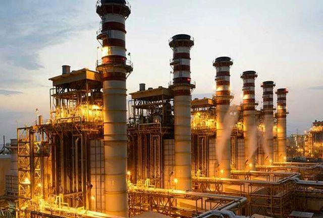 کاهش 480 میلیون یورویی هزینه ورود 2 هزار مگاوات نیروگاه جدید
