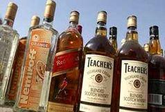 افزایش شمار مسمومان مشروبات الکلی در استان به 27 نفر !