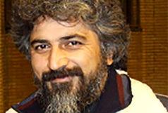 مجید واحدیزاده نویسنده ، بازیگر و کارگردان تئاتر و تلویزیون درگذشت