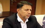 حق الزحمه معوقه 83 داور دیگر پرداخت شد