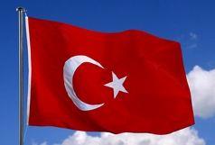جدال بین ترکیه و ناتو بالا گرفت