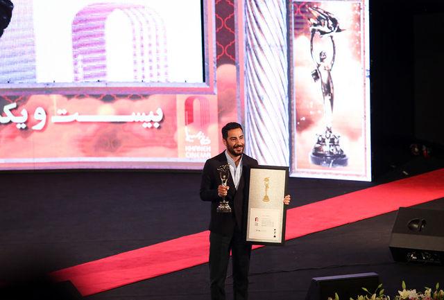 تفاوتهای بسیار در جشنها و جشنوارههای یک سال گذشته سینمای ایران