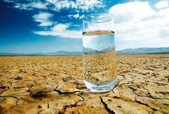 بحران آب به فردیس رسید