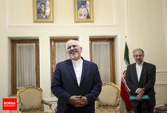 جزییات جلسه ظریف با فراکسیون مستقلین ولایی