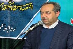 موافقت وزیر کشور با تشکیل شورای گفتوگوی سیاسی
