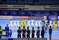 پیروزی شاگردان ناظمالشریعه برابر قزاقستان
