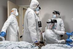 ماجرای درگذشت پرستار بیمارستان ثامن چیست ؟