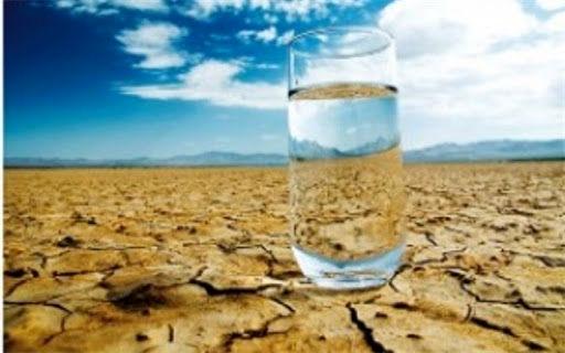کاهش ذخیره آبخوان های عمیق استان / لزوم مدیریت صحیح مصرف در ماه های آتی