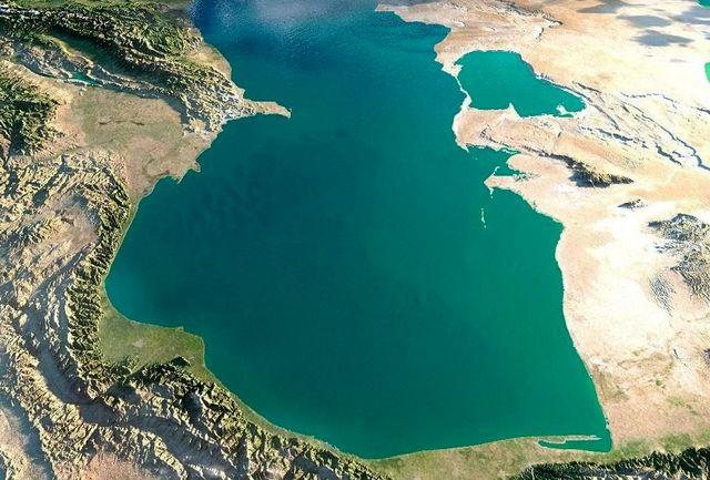 برگزاری نهمین دور گفتوگوهای اقتصادی کشورهای حوزه دریای خزر