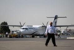برنامه ویژه بازرسی میدانی از اول آبان در دو فرودگاه امام خمینی(ره) و شهید هاشمی نژاد