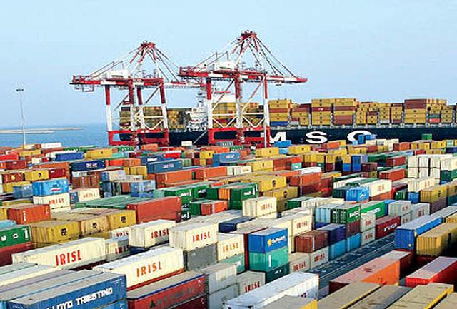 ممنوعیت و رفع ممنوعیت صادرات برخی کالاها ابلاغ شد