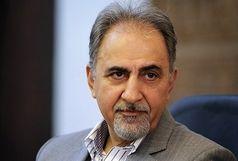 پرواز مستقیم تهران- ورشو برقرار می شود