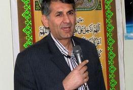 200هزار نفر مهمان نوروزی در مدارس فارس اسکان داده شدند.