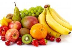 اگر رژیم لاغری دارید خوردن این میوهها ممنوع!