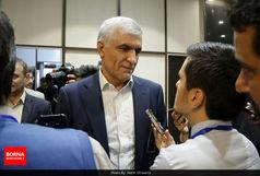 واکنش شهردار سابق به ثبت نام بدون نوبت قالیباف