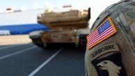 ائتلاف تروریستها برای مقابله با ایران در تنگه هرمز