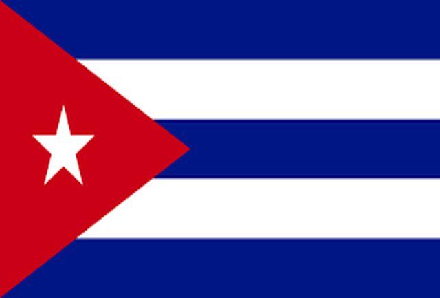 انتقاد وزیر خارجه کوبا از خروج آمریکا از توافق هستهای