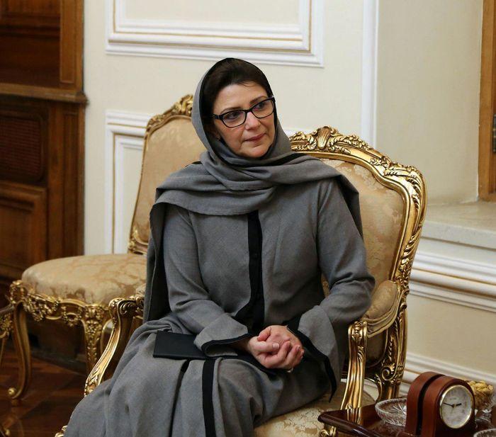 آمار سالمندی در زنان آسیایی رو به افزایش است / سازمان ملل متحد، حامی اصفهان در ایجاد شهر دوستدار سالمندان
