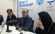 آیا بارشهای تابستانی تاثیری بر منابع آب دارند؟