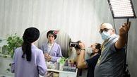 مستند «هشتادیها» به «زومرهای ایرانی» تغییر نام داد