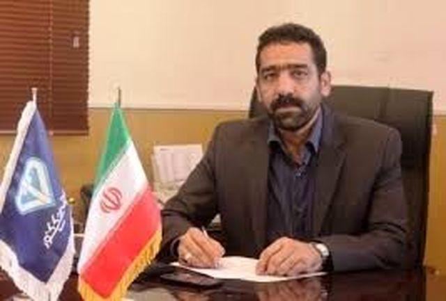 واردات153 هزار و 122 راس دام مولد و پرواری به استان/فعالان حوزه دامپزشکی سربازان گمنام سلامت هستند