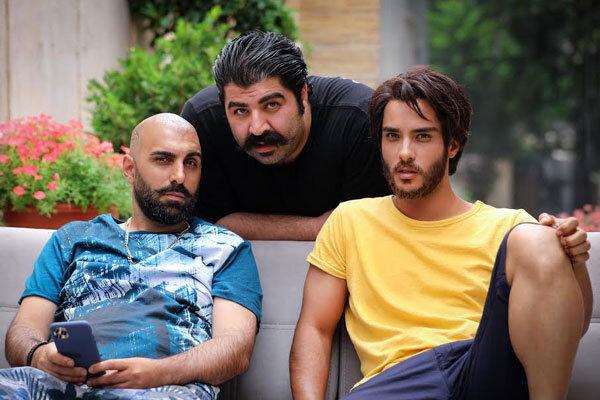 ساخت «گشت ارشاد۳» به روزهای پایانی رسید/ ادامه فیلمبرداری در مشهد
