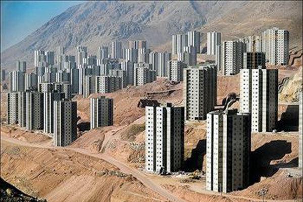 ۳ هزار نفر از متقاضیان طرح مسکن ملی افتتاح حساب کردند