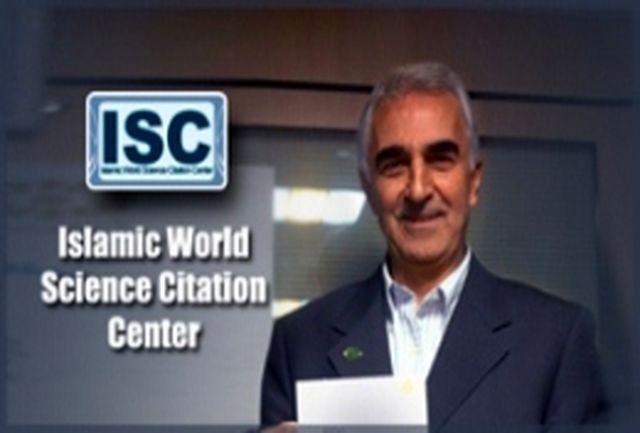 حضور 15 دانشگاه ایرانی در فهرست دانشگاههای برتر جهان