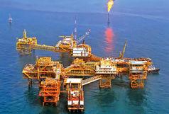 رتبه چهارم ایران در ذخایر نفت و رتبه دوم در ذخایر گاز طبیعی