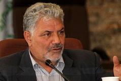 مدیر عامل منطقه آزاد ارس استعفا کرد