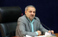واکسیناسیون دانشآموزان در اختیار وزارت بهداشت است/علی لندی الگوی دانش آموزان دهه هشتادی