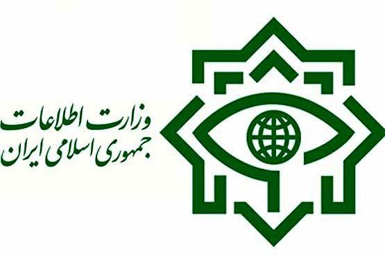 دستگیری ۷۹ نفر از عوامل موثر اغتشاشات اخیر در خوزستان