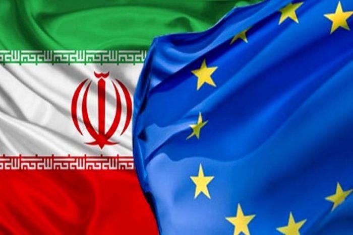 صادرات 440 میلیون یورو کالا از ایران به اتحادیه اروپا/ آلمان؛ بزرگترین شریک تجاری ایران در اتحادیه اروپا