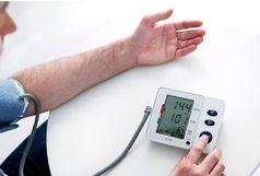 درمان بیماری دیابت با آب هوشمند دروغ محض است
