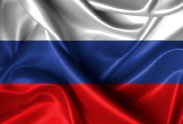 تصادف دو هواپیمای سبک در آسمان روسیه