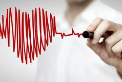۵ عادت اشتباه که از طول عمرتان کم میکند!