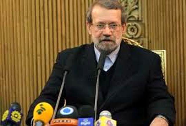 حمله اخیر رژیم صهیونیستی علیه سوریه محور گفت وگو با روسای مجالس در ترکیه است