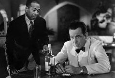«کازابلانکا» یکی از بهترین عاشقانههای تاریخ سینما