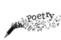 چالش یونسکو برای روز جهانی شعر