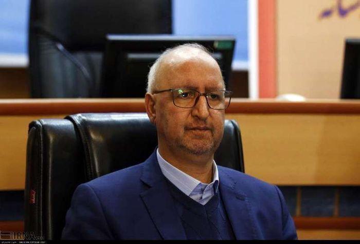 لزوم رعایت صد درصدی پروتکلهای بهداشتی در ادارات زنجان