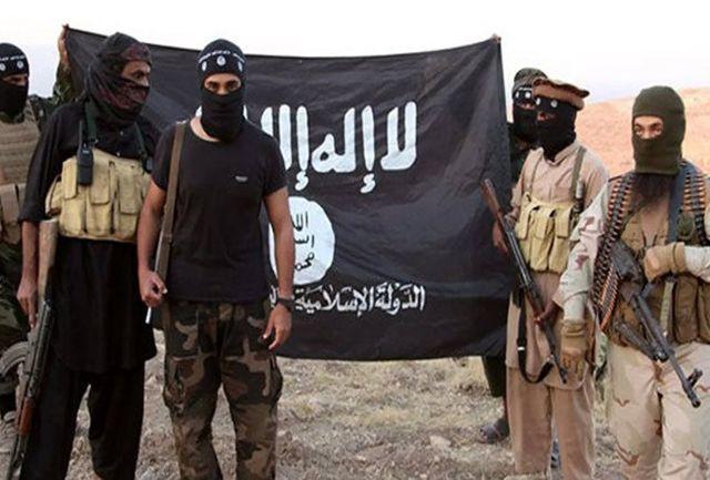 آخرین اخبار از حمله تروریستی در مسیر زائران به کربلا