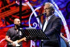 مهران مدیری برنده رقابت کمدین ها/ عطاران دوم شد، اکبر عبدی سوم+جزییات نظرسنجی به همراه آمار و درصد