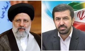 نگاه ویژه رئیس قوه قضائیه به رفع مشکلات استان