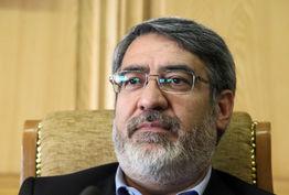 وزیر کشور با تبدیل روستای درح به شهر موافقت کرد