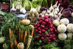 سبزیجات برگ دار و محافظت در برابر بیماری ها