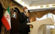 علی ربیعی درگذشت یک روزنامه نگار را تسلیت گفت