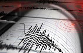 زلزله تبریز کدام شهرها را لرزاند؟