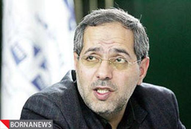 حلقه تکمیلی طرح هدفمندی یارانهها در راه تهران است