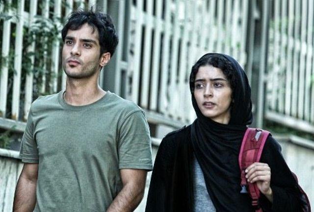 «مالاریا» تنها نماینده ایران در جشنواره ونیز